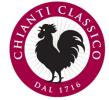 DOCG Chianti Classico