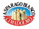 Asparago Bianco di Cimadolmo Igp