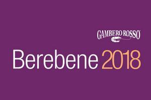 Guida Berebene 2018