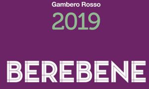 Guida Berebene 2019
