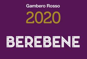 Bere bene 2020