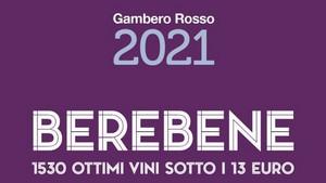 Guida Berebene 2021