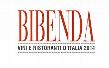 Bibenda 2014
