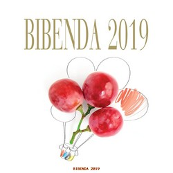 I migliori vini sulla Guida Bibenda 2019