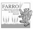 farro-di-monteleone-di-spoleto-dop