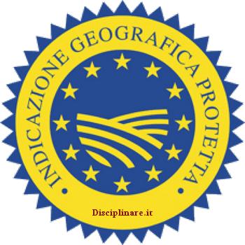 Prodotti tutelati Igp Igt