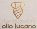 Olio lucano Igp