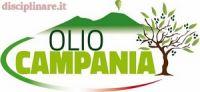 Olio Campania Igp