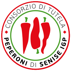 peperone-senise-igp-logo