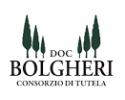Bolgheri Dop, Bolgheri Sassicaia Dop