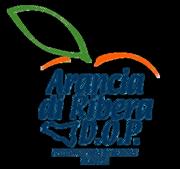 Consorzio arancia di ribera dop