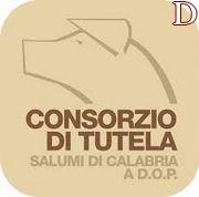 Consorzio salumi di Calabria