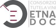 Consorzio volontario per la tutela dei Vini Etna con DOC