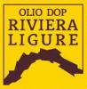 Riviera Ligure Dop