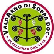 Consorzio di tutela dei vini con denominazione d'origine Val d'Arno