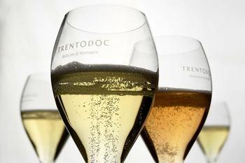 Champagne & Sparkling Wine World Championships (CSWWC)