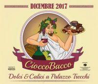 CioccobaccoCremona.jpg