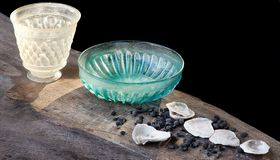 Ostriche-e-vino-mostra-foto-M.Gallandra-A.Granata-1.jpg