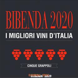 bibenda-2020