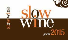 slow-wine-2015